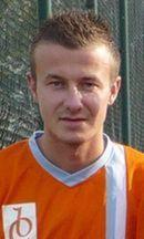 Daniel Saczewa