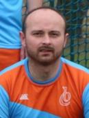 Michał Pszczoła