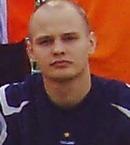 Paweł Kręglicki