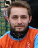 Rafał Koput