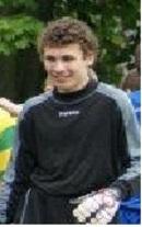 Paweł Borzęcki