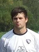 Kurzyd�o Piotr