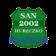 San Hureczko