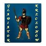 herb Gladiator Krzczon�w