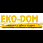 herb EKO-DOM Pińczów