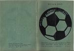 Historyczny awans do II ligi 1974