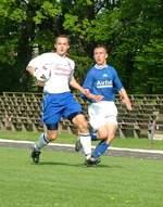 Sezon 2005/06