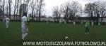 Moto Jelcz Oława - Chrobry Głogów, 28.03.10 (juniorzy) [12 zdjęć]