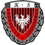 herb KS Dobroszów