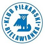 herb Bielawianka Bielawa