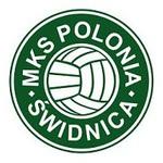 herb Polonia Świdnica