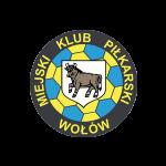 herb MKP Wołów