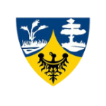 herb GKS Mirków/Długołęka