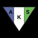 herb AKS Strzegom