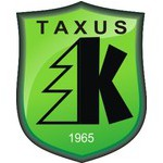 herb Taxus Komierewo