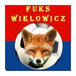 herb Fuks Wielowicz