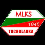 herb Tucholanka Hydrotor Tuchola