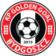 Golden Goal Bydgoszcz
