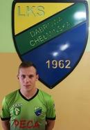 Dawid Bereza