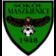 Sok� Maszkienice
