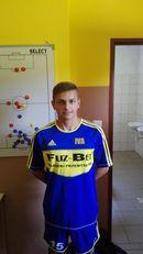 Piotr Szot