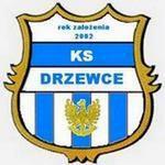 herb KS Drzewce