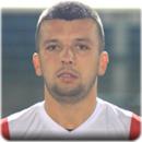 Adamczyk Mariusz