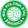 POLONIA STAL II �WIDNICA