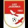 LKS Jasionka(s)