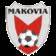 Makovia Makowisko (s)