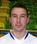 Bogusław Noga