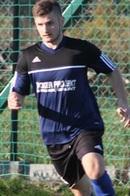 Mateusz Pawełek