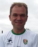 Janeczek Andrzej