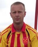 Rakowski Andrzej