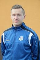 Piotr Kozanecki