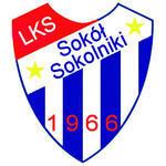 herb Sokół Sokolniki