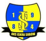 herb Iskra Sobów Tarnobrzeg (S)