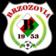 Brzozovia Brzoz�w