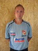 Marek Prajsnar