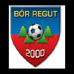 herb RKS B�r Regut