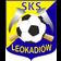 SKS Leokadiów