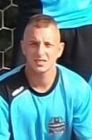 Brzozowski Kamil