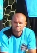 Busz Krzysztof