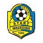 herb Start Mrzezino
