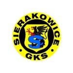 herb GKS Sierakowice