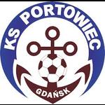 herb Portowiec Gdańsk