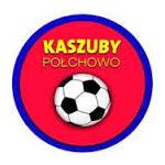 herb Kaszuby Połchowo