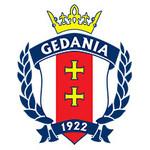 herb Gedania II Gdańsk