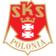 Polonia Gdańsk