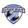 Sztorm Mosty (J)